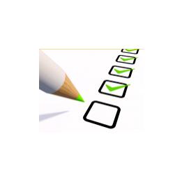 Статьи в категории Креативные методы и техники стр из  Метод Контрольные списки