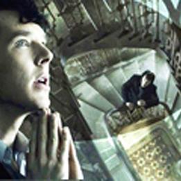 Чертоги разума – метод Шерлока Холмса для запоминания информации.