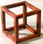 Креативный метод «Куб».