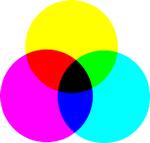 Метод «Цветной креатив».