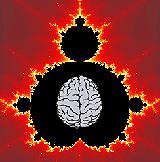 о креативность и работа мозга