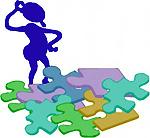 Методы принятия решений и креативные методы