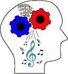Держите свой креативный мозг в тонусе