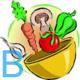 Креативный витамин B