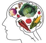 здоровье мозга