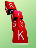 креативный риск