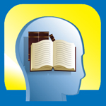знания креативность