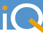 коэффициент интеллекта IQ и креативность