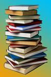 Литература о креативности и творчестве