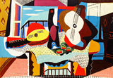 7 советов Пабло Пикассо