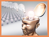 Как распознать хорошие идеи