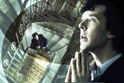 Чертоги разума Шерлок Холмс