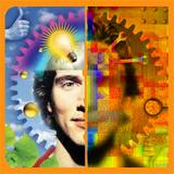 Как развить свой мозг