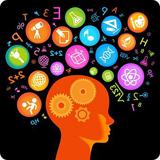 Секреты креативного мозга