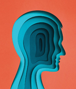 Как раскрыть возможности мозга