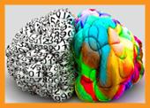 10 приемов предотвратить деградацию мозга